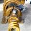 ปั๊มน้ำเพลาลอยเหล็กหล่อแรงดันสูง R-TEC 4 * 3 นิ้ว รุ่น RTM2-100*80N thumbnail 4
