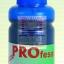 """น้ำหมึก MIRACLE Pro 100 cc for EPSON ED-852 """"CYAN"""" มีสาร UV ป้องกันแสงแดด"""
