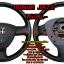 พวงมาลัย HONDA JAZZ thumbnail 2