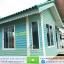 2-005 บ้านน็อคดาวน์ - ขนาด 3x6 เมตร thumbnail 4