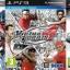 External HDD 500GB + Games PS3 Vol.7 (CFW3.55+) [ส่งฟรี EMS] thumbnail 10