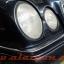 หัวตัด BENZ W210 E430 ตากลม หลังคาซันรูฟ thumbnail 11