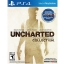 PS4: Uncharted The Nathan Drake Collection (Z3) [ส่งฟรี EMS] thumbnail 1