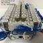 SY5220-16-01 SMC Solenoid Valve (ชุด10 ตัว) thumbnail 2