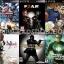 External HDD 500GB + Games PS3 Vol.9 (CFW3.55+) [ส่งฟรี EMS] thumbnail 5