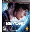 PS3: Beyond Two Soul (Z All) [ส่งฟรี EMS] thumbnail 1