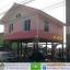 4-010 บ้านน็อคดาวน์ - ทรงจั่วมุกซ้อน thumbnail 4
