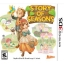 3DS: Story of Seasons (US) [ส่งฟรี EMS] thumbnail 1