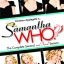 Samantha Who? Season 2 / ใครกัน ซาแมนต้า? ปี 2 / 3 แผ่น DVD (บรรยายไทย) thumbnail 1