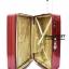 กระเป๋าเดินทางเนื้อ PC รหัส 1232 ไซส์ 20 นิ้ว thumbnail 5