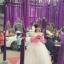 ชุดแต่งงาน ชายไล่ระดับ thumbnail 15