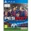 PS4: PES - Pro Evolution Soccer 2017 (Z2) [ส่งฟรี EMS] thumbnail 1