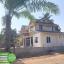 6-002 บ้านน็อคดาวน์ - บ้านหลังใหญ่ - ทรงจั่วมุกซ้อน thumbnail 12