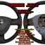 พวงมาลัย HONDA JAZZ thumbnail 1