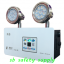 ไฟฉุกเฉิน LED MB09-W,MB12-W Series (Emergency Light Max Bright)