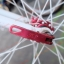 จักรยาน เสื้อหมอบ SUNRISE thumbnail 3