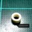 อะไหล่ตู้ตัดพลาสม่า แหวนร่องอากาศ (Diffuser) PT-31 thumbnail 1