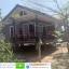 4-019 บ้านน็อคดาวน์ ทรงจั่วมุกซ้อน thumbnail 4