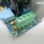 TDA1521 ภาคขยายเสียง 12 โวลต์ ระบบ สเตอริโอ ขนาด 24 วัตต์ ( RMS ) 12+12 วัตต์ thumbnail 3