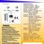 เครื่องสแกนลายนิ้วมือ ควบคุมประตู ZK iClock680 พร้อม Access Control System thumbnail 4