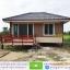 3-012 บ้านน็อคดาวน์ - ทรงปั้นหยา - 4x6 เมตร thumbnail 1