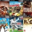 External HDD 500GB + Games PS3 Vol.10 (CFW3.55+) [ส่งฟรี EMS] thumbnail 7