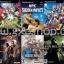 PS2: แผ่นเกมส์ / ดูรายละเอียดด้านใน thumbnail 31