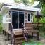 1-014 บ้านน็อคดาวน์ - ทรงปั้นหยา - 3x5 เมตร thumbnail 4