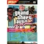 Book: GTA Vice City Stories thumbnail 1