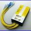 เครื่องมือวิเคราะห์สัญญาณ USB Logic Analyzer 100M,16CH, MCU ARM FPGA debug tool thumbnail 3