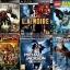 External HDD 500GB + Games PS3 Vol.7 (CFW3.55+) [ส่งฟรี EMS] thumbnail 2