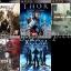 External HDD 500GB + Games PS3 Vol.12 (CFW3.55+) [ส่งฟรี EMS] thumbnail 10