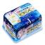 KOSE Cosmeport Clear Turn White Vitamin C กล่องฟ้า สูตรเพิ่มความขาวใส ลดรอยจุดด่างดำบนใบหน้า และ Q10 กล่องส้ม บำรุงผิวหน้าให้กระชับเต่งตึงอยู่เสมอ thumbnail 1