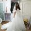 ชุดแต่งงาน เกาะอก thumbnail 13