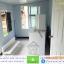 3-012 บ้านน็อคดาวน์ - ทรงปั้นหยา - 4x6 เมตร thumbnail 11