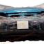 หัวตัด HONDA CRV GEN1 เครื่อง B20B thumbnail 1