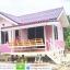2-015 บ้านน็อคดาวน์ ทรงจั่วมุกซ้อน thumbnail 5