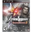 PS3: Dynasty Warriors 8 Xtreme Legends (Z3) [ส่งฟรี EMS] thumbnail 1