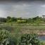 ขายที่ดินแปลงสวย หลังสวนน้ำซานโตรินี ชะอำ 6-1-85 ไร่