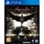 PS4: Batman Arkham Knight (Z2) [ส่งฟรี EMS] thumbnail 1