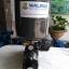 ปั๊มน้ำหอยโข่งหลายใบพัด WALRUS รุ่น TPH4T5K thumbnail 1