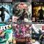 External HDD 500GB + Games PS3 Vol.9 (CFW3.55+) [ส่งฟรี EMS] thumbnail 4
