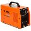 ตู้เชื่อม JASIC รุ่น KT-J019-ARC-160 thumbnail 2