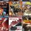 External HDD 500GB + Games PS3 Vol.12 (CFW3.55+) [ส่งฟรี EMS] thumbnail 6