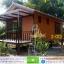 2-012 บ้านน็อคดาวน์ - ทรงจั่ว - 4x6 เมตร thumbnail 1