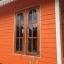 1-004 บ้านน็อคดาวน์ - ทรงปั้นหยา - 3x4 เมตร thumbnail 4