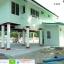 5-023 บ้านน็อคดาวน์หลังใหญ่ - ทรงจั่วมุกซ้อน thumbnail 6