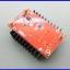ดีซี คอนเวอร์เตอร์ ตัวแปลงไฟDCเป็นDC Boost Converter DC-DC 10-32V to 12-35V (Output สูงสุด150W) thumbnail 4