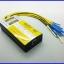 เครื่องมือวิเคราะห์สัญญาณ USB Logic Analyzer 100M,16CH, MCU ARM FPGA debug tool thumbnail 2