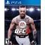 PS4: UFC 3 (Z3) [ส่งฟรี EMS] thumbnail 1